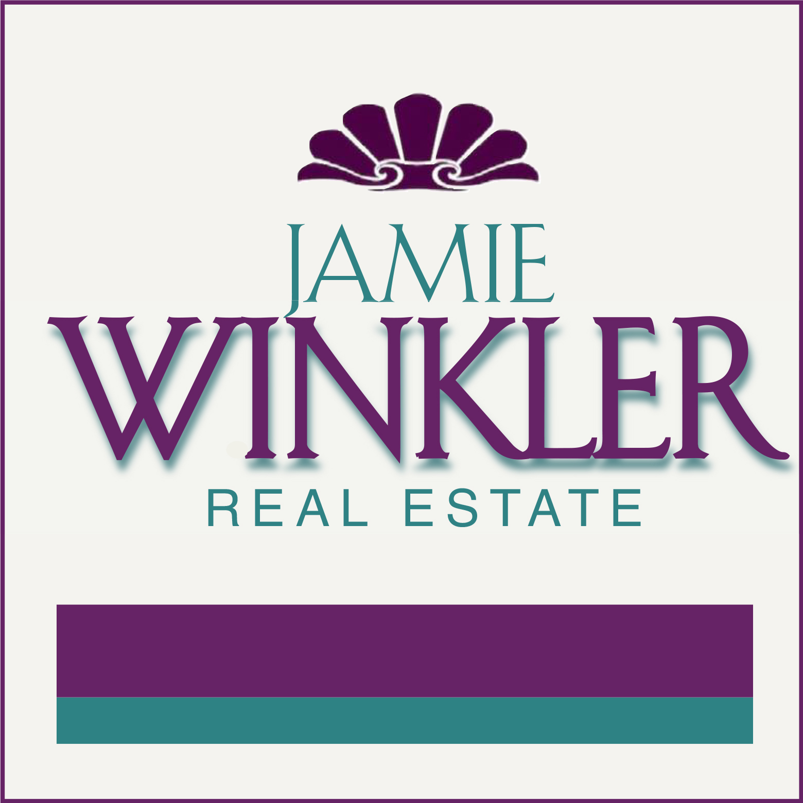 Fire Island Winkler Real Estate